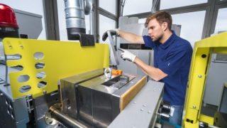 BMWグループが3Dプリント部品の拡大を発表。さらなるコスト削減に期待