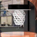 【3Dプリンターパーツの耐久性アップ】DymaxのBR-970Hで3Dプリント作品の耐久性の悩みがなくなります