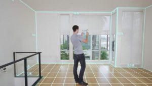 「Canvas」iPadを3Dスキャナーに!Occipital Inc.がiPadを3Dスキャナーにするアプリを開発